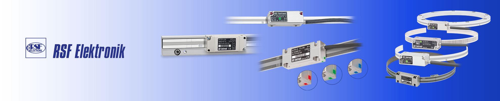 RSF Electronik