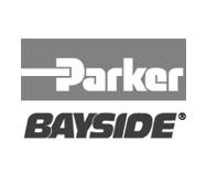 Parker Bayside