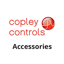 BPL-CK - COPLEY CONTROLS