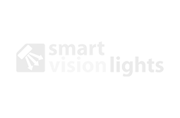 Smart Vision Lights
